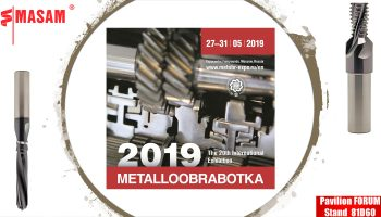 metalloobrabotka2019