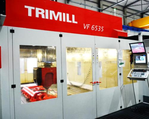trimill-vf-6535