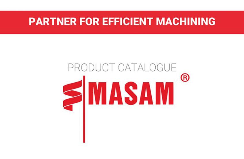 masam-katalog2021-en-web-final-840x1189